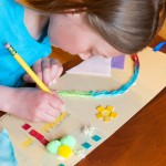 Creativity Kits for Kids