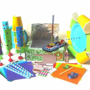 Looking for educational toys, science kits, monthly crafts for kids, monthly subscriptions for kids, a monthly craft box or kids craft subscription? Green Kid Crafts, kids craft subscription and maker of the best subscription boxes, including award-winning arts and craft subscription boxes and best monthly subscription boxes, has created this awesome Green Energy science box for kids.