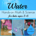 Water-math-and-science-for-kids-ages-3-6-themeasuredmom-590x590