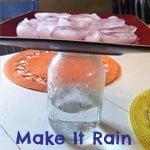 Make It Rain | Green Kid Crafts