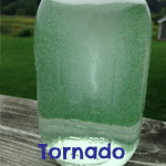 Tornado | Green Kid Crafts