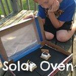 solar oven_edited-1