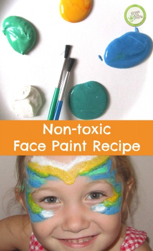 Non-toxic face paint recipe_edited-1