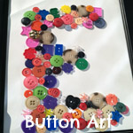 Button Monogram