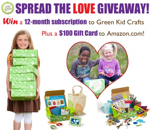 Sharing the Love Giveaway_edited-1