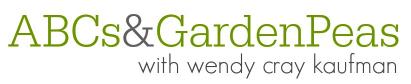 abc-garden