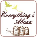 everything-abuzz