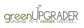 green-upgrader
