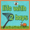 LifeWithTwoBoys