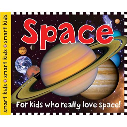 Looking for educational books, science kits, monthly crafts for kids, monthly subscriptions for kids, a monthly craft box or kids craft subscription? Green Kid Crafts, kids craft subscription and maker of the best subscription boxes, including award-winning arts and craft subscription boxes and best monthly subscription boxes, is now selling award-winning children's books. Space is a book that all kids will enjoy.