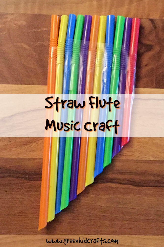 Diy Music Instruments For Kids Archives Green Kid Crafts