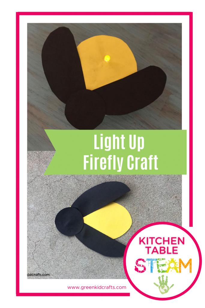 firefly craft
