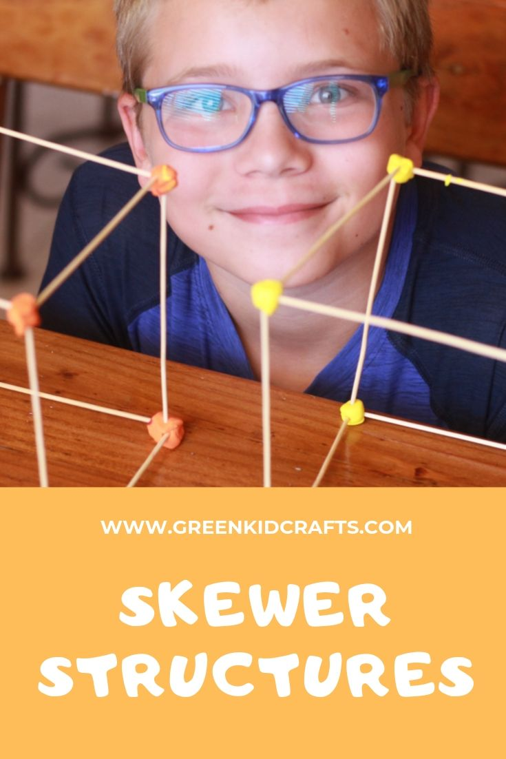 Looking for educational toys, science kits, monthly crafts for kids, monthly subscriptions for kids, a monthly craft box or kids craft subscription? Green Kid Crafts, kids craft subscription and maker of the best subscription boxes, including award-winning arts and craft subscription boxes and best monthly subscription boxes has what you're looking for!