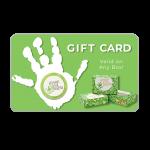 GKC-Gift-Card