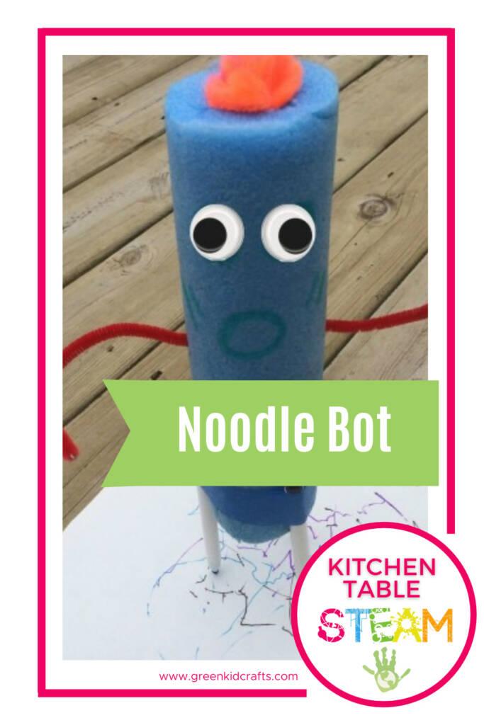noodle bot